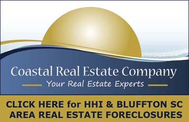 Coastal Real Estate Company