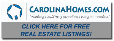 Carolina Homes Free Real Estate Listings